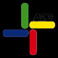 a2c_logo